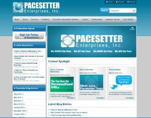 pacsetterglobal